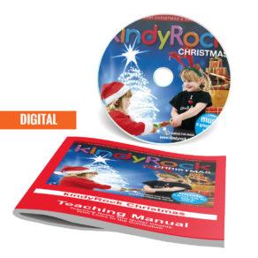 Christmas Digital Bundle